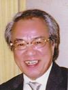 [4387]http://www.mainichishodo.org/wordpress/wp-content/uploads/2013/03/大谷洋峻-写真.jpg