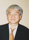 [4418]http://www.mainichishodo.org/wordpress/wp-content/uploads/2013/03/稲村龍谷-写真.jpg
