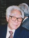 [4315]http://www.mainichishodo.org/wordpress/wp-content/uploads/2013/03/貞政少登-写真.jpg