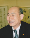 [4390]http://www.mainichishodo.org/wordpress/wp-content/uploads/2013/03/辻元大雲-写真.jpg