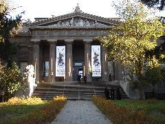 kievMuseum01