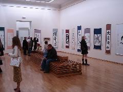 kievMuseum06