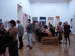 kievMuseum07