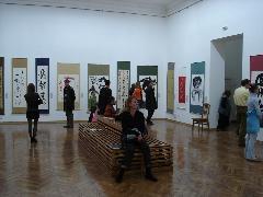 kievMuseum08
