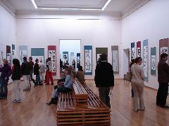 kievMuseum10