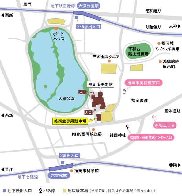 "kyusyu_map"""